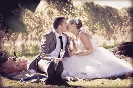 Google Image Result for http://weddingphotographysydney.com.au/wedding-photographers/nigelunsworthphotography/photos/4.jpg
