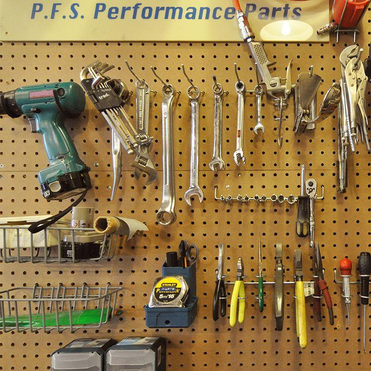 P.F.S. Online Shop | pickup - TOP