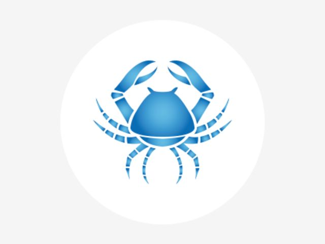 Tarot-Wochenkarte Krebs - für die aktuelle Woche vom 19.12 - 25.12