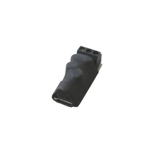 Audio modul pro kamery s el. mikrofonem. Audiomodul dodá kamerovému, bezpečnostnímu a dohlížecímu systému další rozměr : ZVUK. Zabudovaný, kvalitní, elektretový mikrofon, s kompresním zesilovačem, s extrémně širokým rozsahem regulace citlivosti a filtrem hluku (AKUSTICKÝ ZOOM) umožní snímat zvuk kompresoru i, tikot hodin.  Detailní popis na našem eshopu: http://www.rh-system.cz/