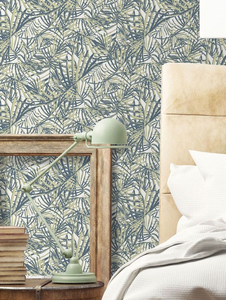 Discover the fresh and colored wallpaper of