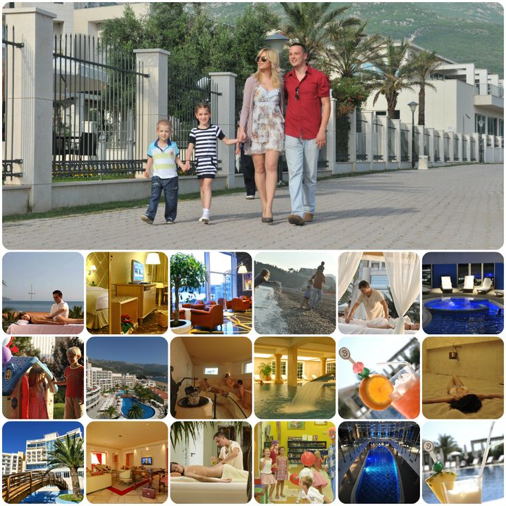 Join us in celebrating the arrival of the new season, come to our luxury hotel Splendid 5* for Easter weekend of May holidays. We have special offer for families with little children: free stay for children under 12 years, free dinner, free access to our Kids Castle and our Wellness center, no additional fee for connecting rooms. All these privileges for just 148 EUR per room per night! Don't miss the opportunity to meet new season in a chic hotel on very special conditions!