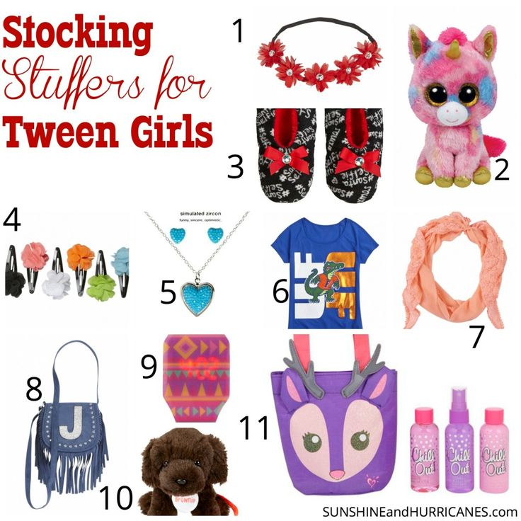 114 Best Stocking Stuffers Images On Pinterest Merry