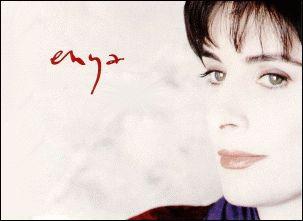 Enya, compilation of translations and corrections of Enya song lyrics