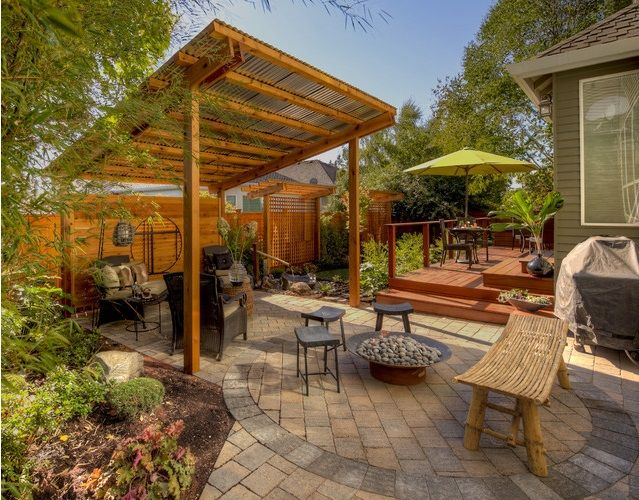 Pictures Of Patios 1164 best patio pictures images on pinterest | garden ideas, patio