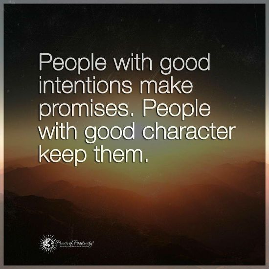Good Person Quotes: Best 25+ Good Character Quotes Ideas On Pinterest