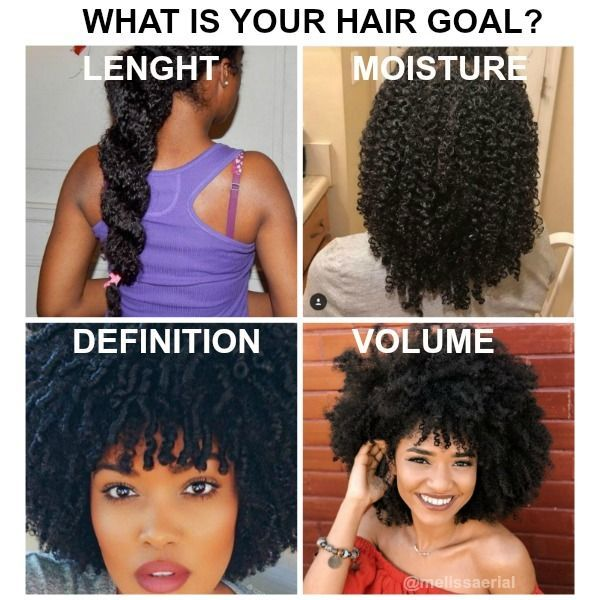 4c Hair Care Is Vital To Your Hair Success If You Want To Grow It Long Natural Hair Journey Natural Hair Washing 4c Hair Care