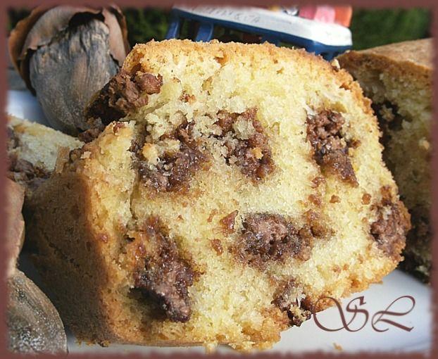 http://www.750g.com/cake-crunch-coco-r63987.htm