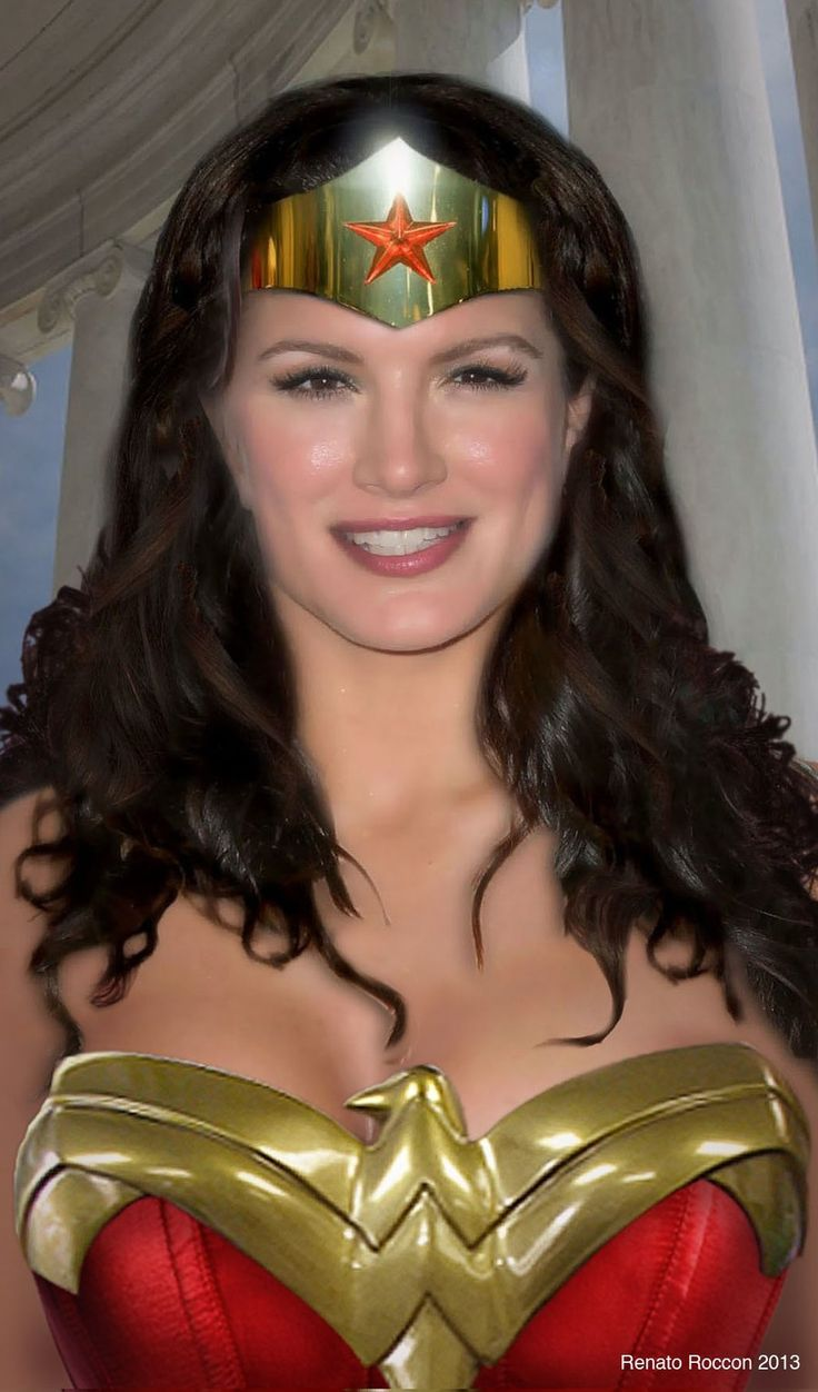 Gina carano diet plan and workout routine healthy celeb - Carano Began Her Training With Straight Muay Thai