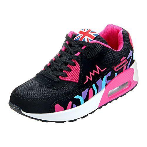 online store 68e6e 858f2 chaussure sport femme fitness,Chaussures de fitness Chaussures Femme  Recommander Free 4.0 V2 femmes Black Silver Vivid course Nike ...
