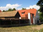 Obec Chanovice
