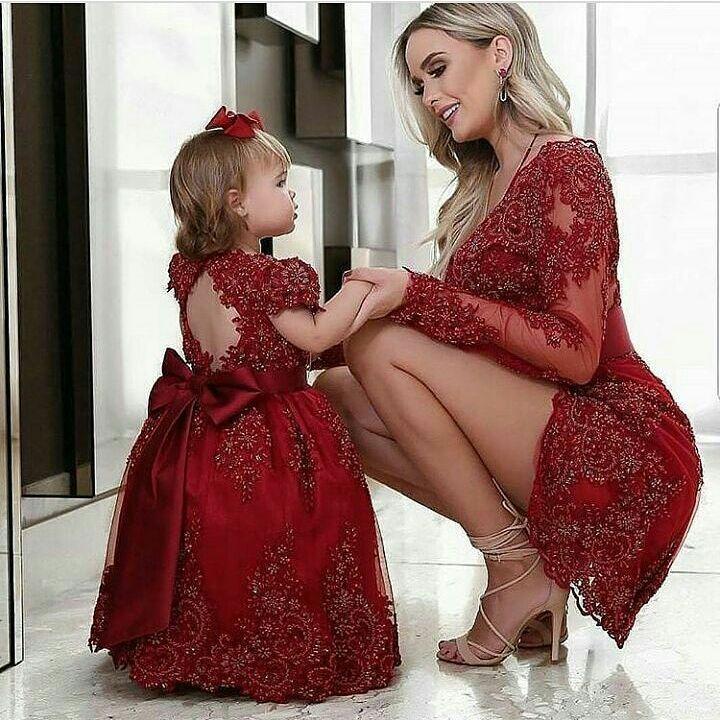 "299 curtidas, 2 comentários - Lucy Souza (@princesasfashionoficial) no Instagram: ""Bom dia Princess ❤❤ . . . #princesafashionoficial #lookdodia #modafemenina #modaevangelica…"""