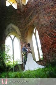 painshill park, wedding - Google Search
