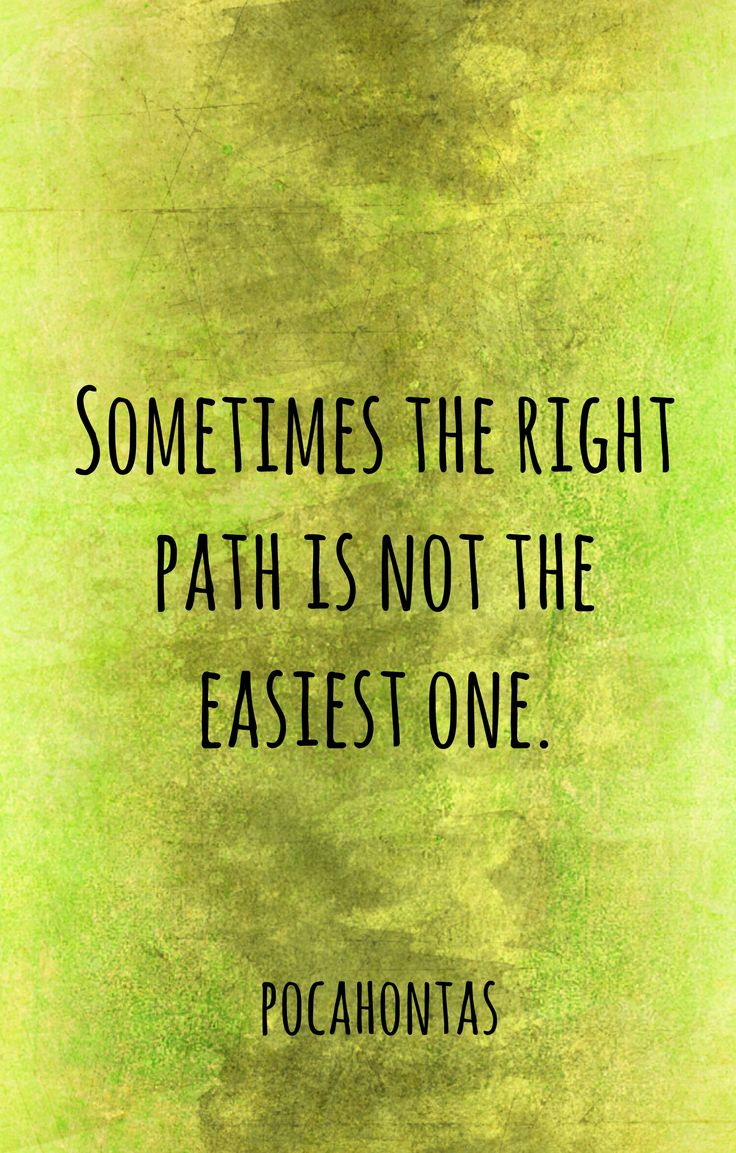 Best 25+ Life path quotes ideas on Pinterest | Calling ...