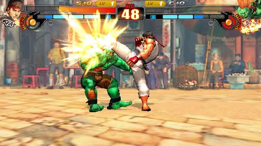 Street Fighter 4 HD Apk Mod Game Download For Android  Street Fighter 4 HD apk game free download for android mobile full speed 100% working links direct link Street Fighter 4 HD highly compressed apk + data mod,Street Fighter 4 HD free download full version Street Fighter 4 delivers the first true fighting game on iPhone. This uncompromising... http://freenetdownload.com/street-fighter-4-hd-apk-mod-game-download-for-android/