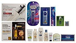 Free Beauty Sample Box After Credit for Amazon Prime Members - http://www.mybjswholesale.com/2016/11/free-beauty-sample-box-credit-amazon-prime-members.html/