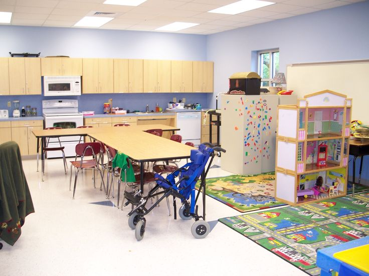 Classroom Design For Special Needs ~ Best classroom decor images on pinterest school