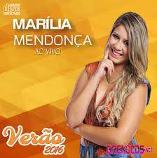 baixar cd Marilia Mendonca - Ao Vivo em Gravata-PE, baixar cd Marilia Mendonca - Ao Vivo, baixar cd Marilia Mendonca, cd Marilia Mendonca - Ao Vivo em Gravata-PE, cd Marilia Mendonca novo, cd Marilia Mendonca atualizado, cd Marilia Mendonca lançamento, cd Marilia Mendonca promocional, cd Marilia Mendonca novembro, cd Marilia Mendonca dezembro, cd Marilia Mendonca 2016, cd Marilia Mendonca 2017, cd Marilia Mendonca