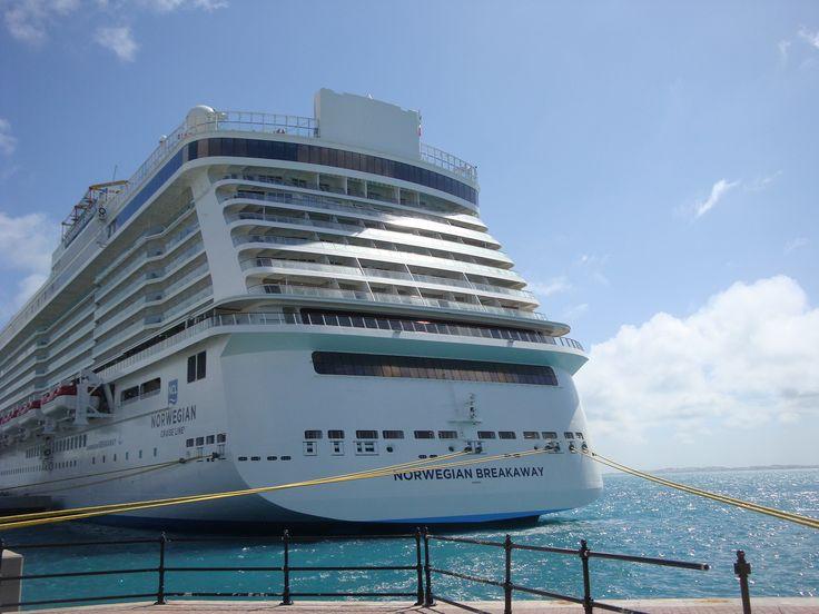 Galveston Christmas Cruise