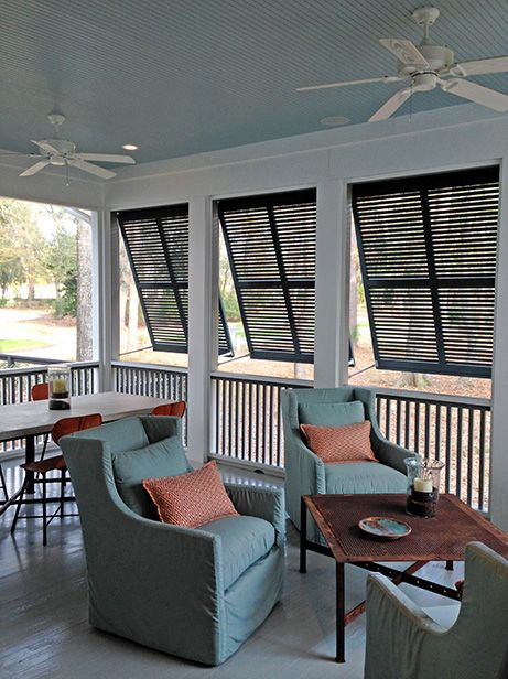 1000 Ideas About Bermuda Shutters On Pinterest Bahama Shutters Beach Style Dog Houses And