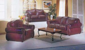 Leather Living Room Sets Leather Living Room Set To Show The Amazing Living Room Elegant