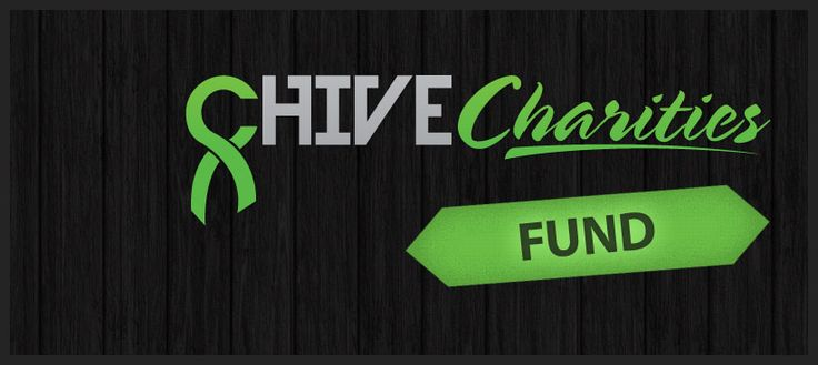 Chive Charities is a 501(c)(3) non-profit pending organization which inspires theCHIVE's online community to champion orphaned causes in nee...