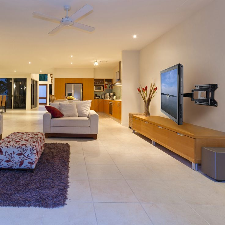 Ukimagessearchyahoo Search Fancy Living RoomsLiving Room InteriorRoom