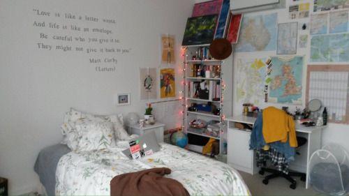 1670 besten my future apartment bilder auf pinterest for Lesezimmer einrichten ideen