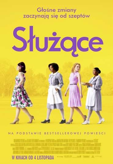 Służące (2011)