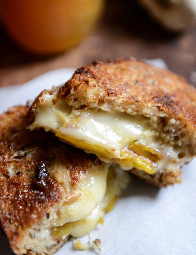 294 best Gluten-Free Sandwiches, Wraps, & Burritos images ...
