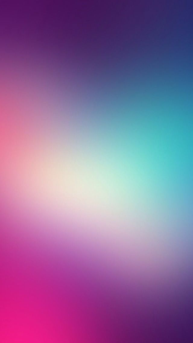 Colorful Neon Macro #iPhone #5s #Wallpaper | More attractive choices in :http://www.ilikewallpaper.net/iphone-5-wallpaper/.