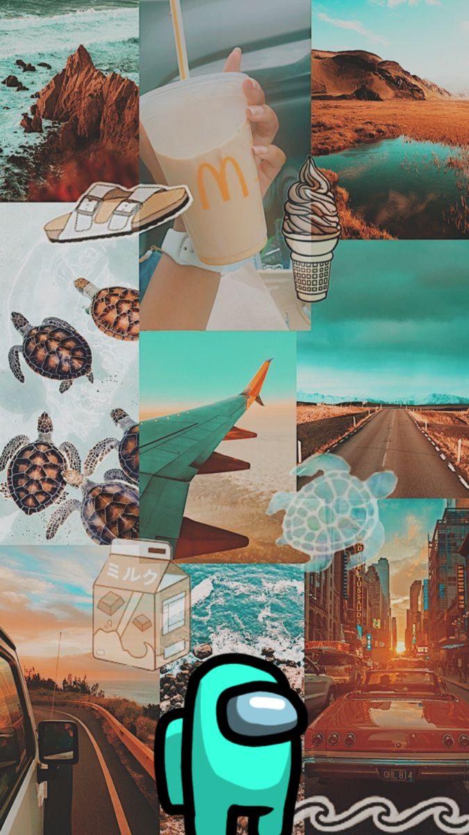 Artis Model Bugil Telanjang Foto video mesum artis ...