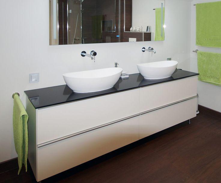 Badezimmer waschbecken ~ Besten referenzbilder waschbecken von badeloft bilder auf