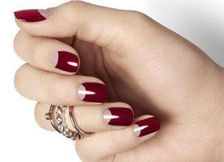 Результат Изображение для гель лак дизайн на короткие ногти