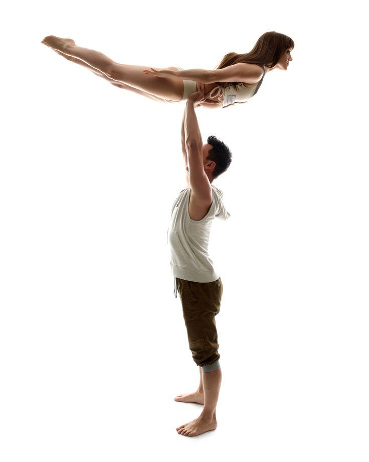 Flyer @tink_d  Base @hyperhamlet @hyperxp Photographer @a_darko_image  #acrofriends #acroinspiration #acro #acrobatics #acroyoga #acrobalance #acrovinyasa #balance #gymnasticbodies #circusinspiration #circus #circusskills #corestrength #instagood #flexibility #instayoga #instafit #partneryoga #photoshoot #acroduo #yogisofig #yogspiration #partneracro #counterbalance #aerialnation #husbandandwife #acroeverywhere
