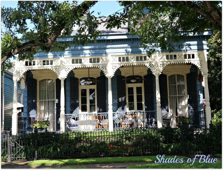 44 Best Images About Everything New Orleans On Pinterest