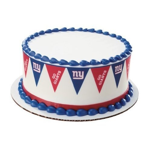 13 Best Gifts For Ny Giants Fans Images On Pinterest