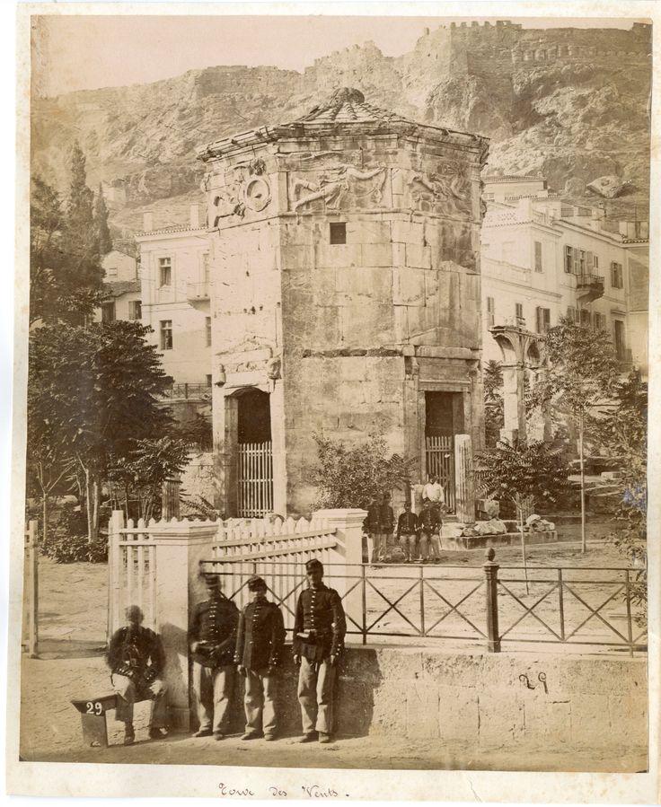 Grèce, Athènes, soldiers #Europe #Grèce