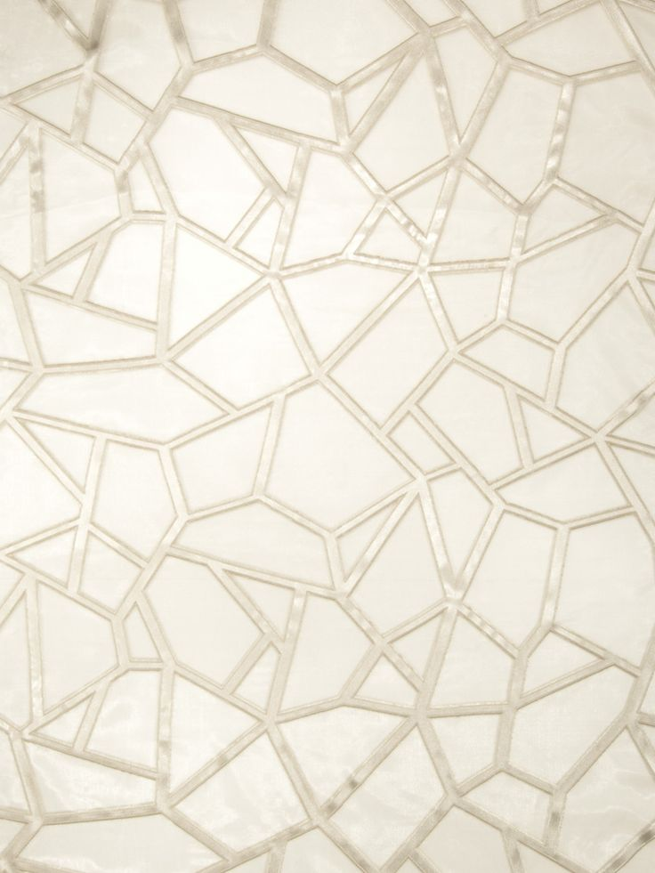 108 best Contemporary Wallpaper images on Pinterest | Wallpaper, Wall papers and Contemporary ...
