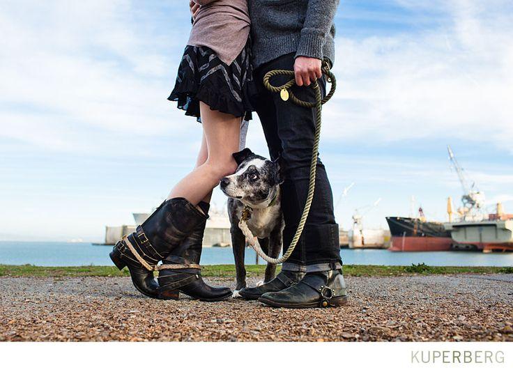 http://www.kuperberg.com/images/content/Engagement_Shoot_with_Dog_23.jpg