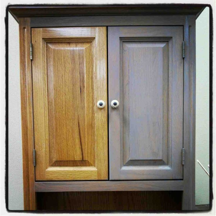 Shallow Linen Cabinet   Home Furniture Design