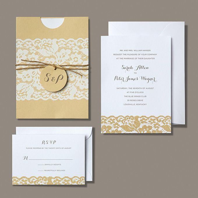 brides brides wedding collection at michaels invites 26 stationery wedding ideas - Michaels Wedding Invitations