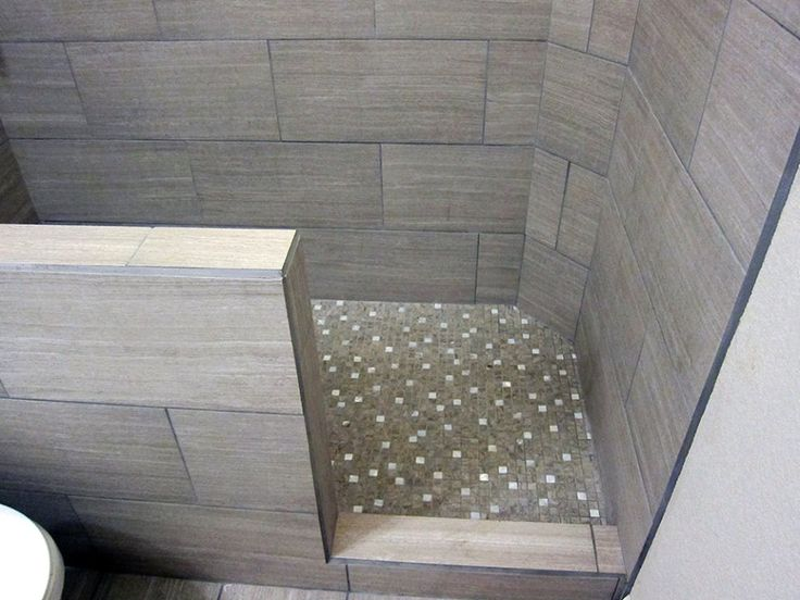 Elegant Diy Basement Shower