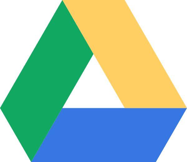 Google Drive es un servicio de almacenamiento de archivos en línea. Creado por Google, este servicio ha sido el que ha reemplazado lo que se conocía hace u