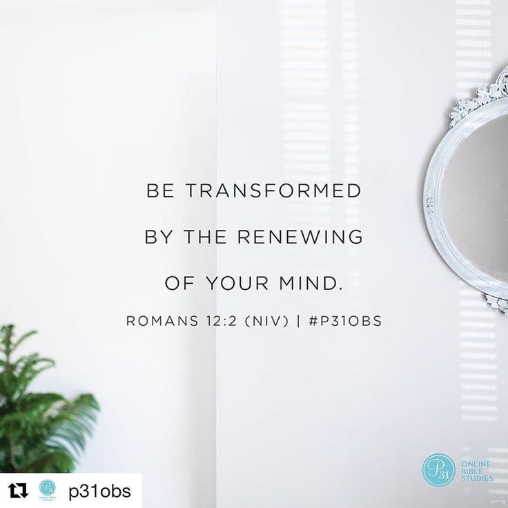 "#Repost @p31obs  ""What do you say when you talk to yourself? Most likely you're like me and find yourself saying things in your head that aren't the kinds of things God would want you saying! After all you signed up for this study for a reason right?"" @MelissaRTaylor {today's #P31OBS blog; link in profile -> menu -> current study} #NoMoreLies . More on the blog: Me Myself and Lies"" study video. Study Companion Links to books and Bible study . Not signed up yet? {link in profile} Remember…"