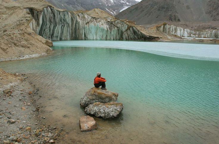 Tupungato, Provincia de Mendoza, Más info sobre viajes en www.facebook.com/viajaportupais