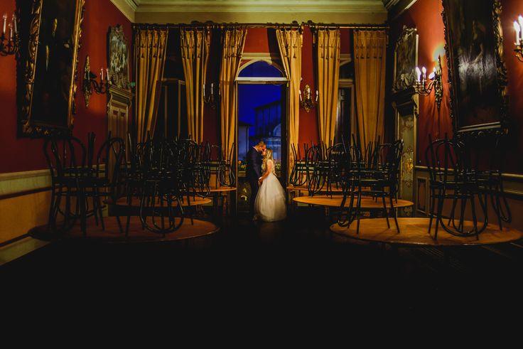 Allan Kaiser | Wedding Photographer | Destination Wedding | Itália