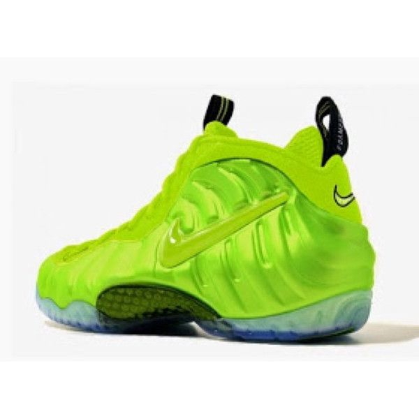 014f9fa5eca ... good nike air foamposite pro find this pin and more on nike air  foamposite. 250a8