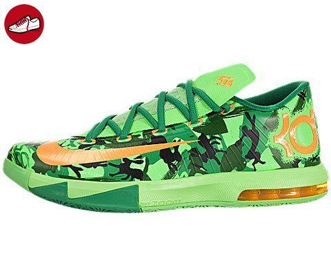 NIKE KD VI 599424 303 HERREN BASKETBALL SCHUHE 11 US - 45 IT - Nike schuhe (*Partner-Link)