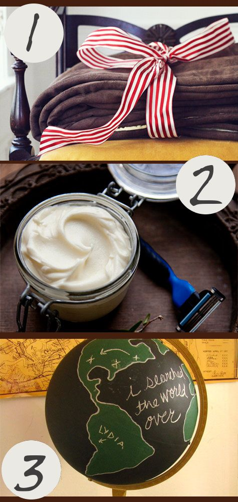 21 best images about Functional and DIY Gift Ideas For Men ...